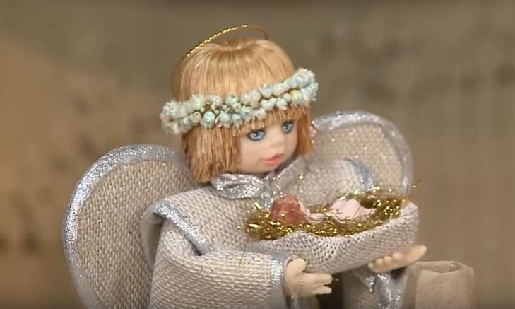 anjos-de-juta-para-decoracao-de-natal-material-e-video