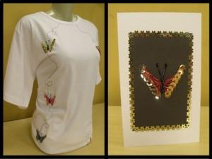 borboleta-camiseta