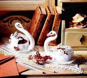 cisnes-brancos-grandes