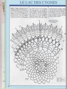 cisnes-graficos
