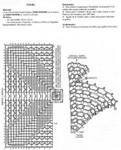 grafico-colcha