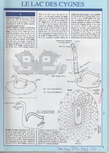grafico-de-cisne