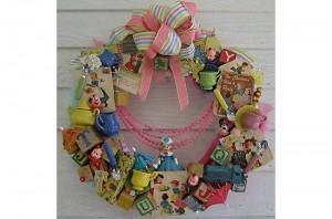 guirlanda-brinquedos