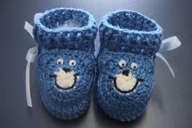 sapato-croche-azul-bichinho