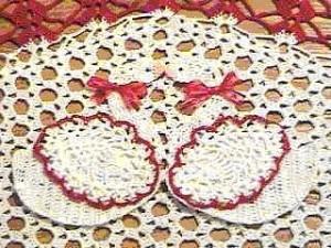 toalha-com-cisne-croche