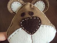urso-feltro-passo-13