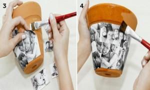 vaso-de-fotos-passo-3-e-4