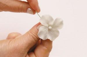 arranjo-flor-biscuit-passo-04