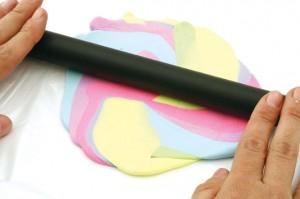 baleiro-colorido-passo-3