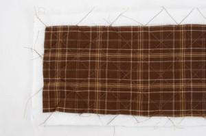 bolsa-carteiro-patchwork-passo-4