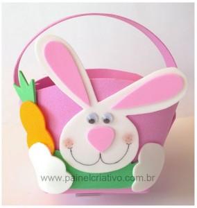 cesta-coelho-rosa