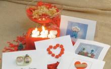 Convite de Casamento Artesanal Com Biscuit – Materiais e Passo a Passo