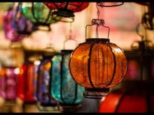 lanternas-cilindricas