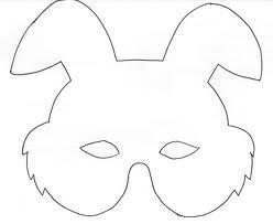 molde-mascara-coelho
