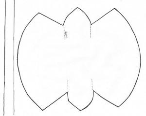 molde-para-cesta-coelho