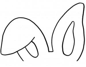orelha-de-coelho-mascara
