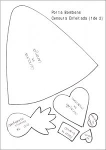 porta-bombom-cenoura-molde