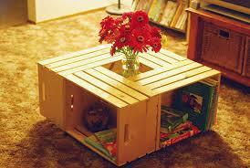 Mesinha-caixote-madeira