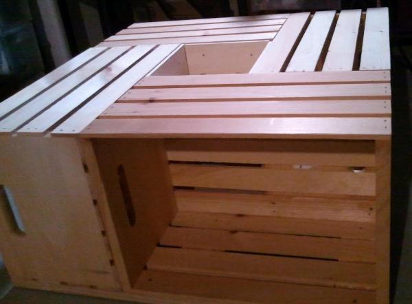 Parte 2 Mesinha-centro-madeira