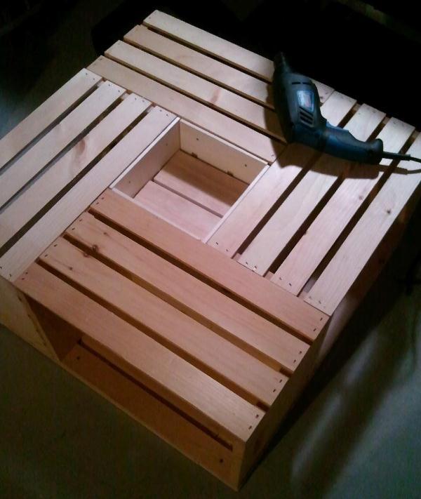 Parte 3 Mesinha-centro-madeira