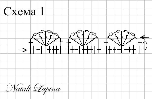 faixa-bebe-croche-grafico-tiara