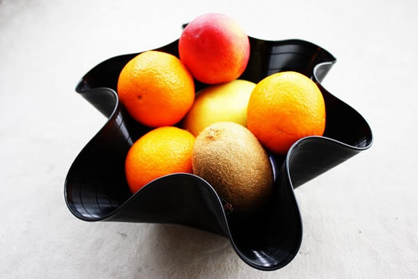 fruteira-vinil