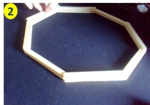 luminaria-palito-passo-2