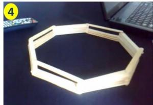 luminaria-palito-passo-4
