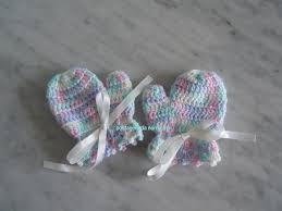 luvinha-croche