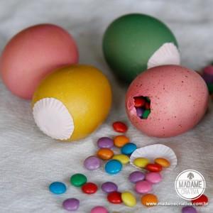 ovos-tingidos