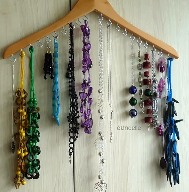 porta-bijuterias