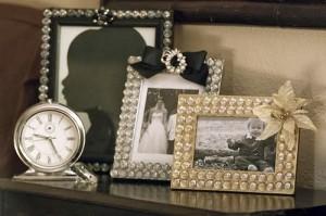 porta-retrato-casamento