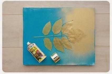quadro-folhas-passo-3