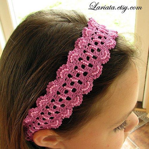 tiara-croche-simples