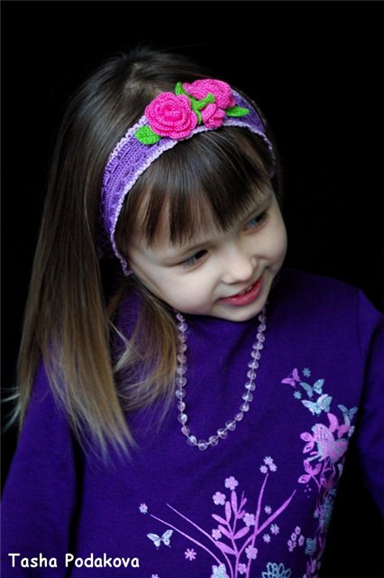tiara-flores-croche