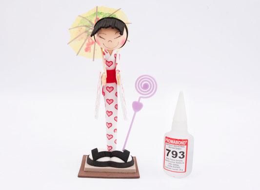 boneca-japonesa-passo-8
