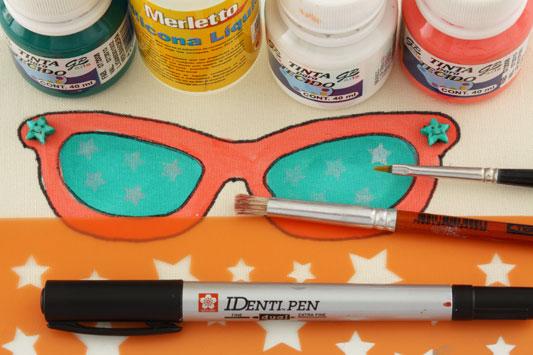 capa-oculos-passo-4