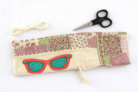 capa-oculos-passo-7