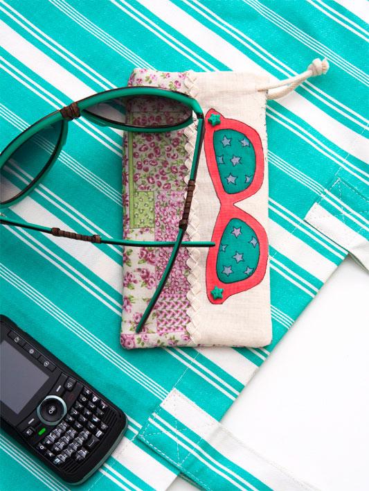 capa-oculos