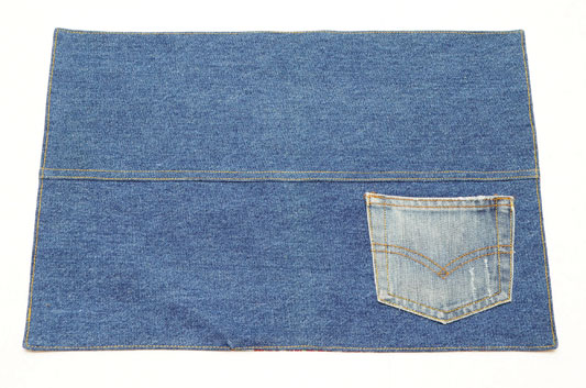 jogo-americano-jeans-passo-4