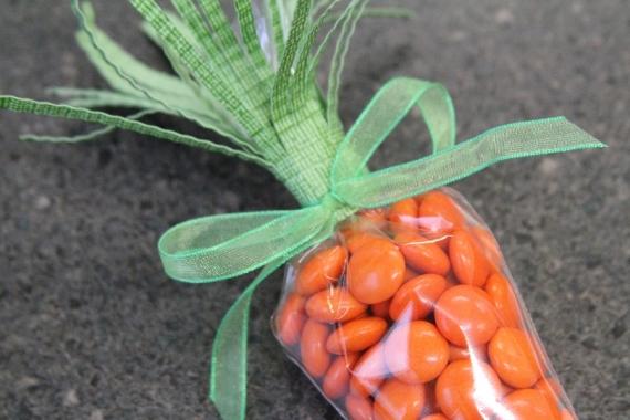 lembrancinha-cenoura-passo-3