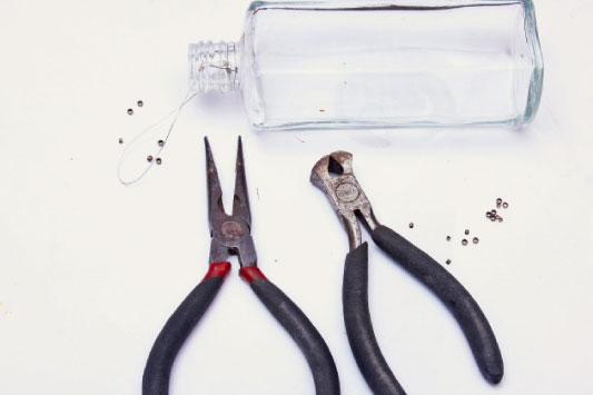 lustre-vidro-reciclado-passo-2
