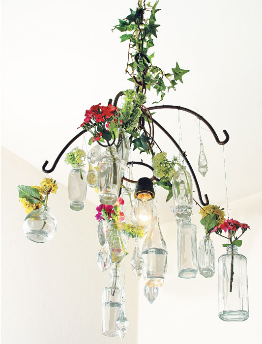 lustre-vidro-reciclado