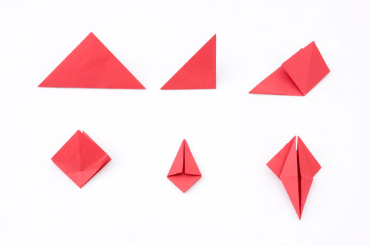 mobile-origami-passo-2