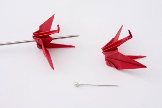 mobile-origami-passo-5