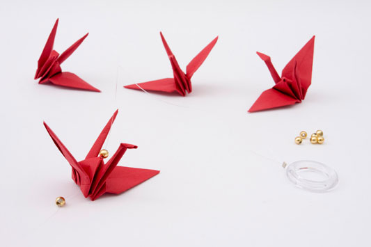 mobile-origami-passo-6