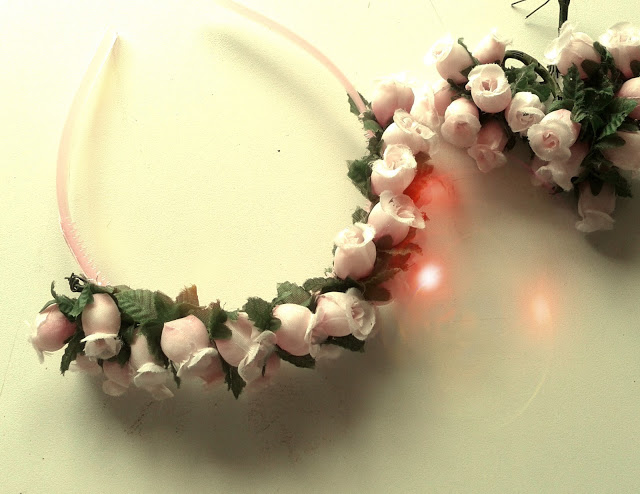 passo-2-tiara-flores