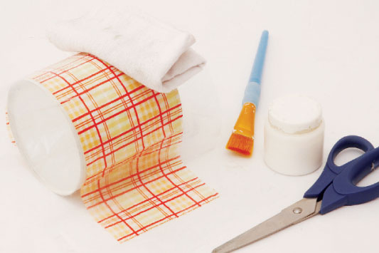 porta-papel-higienico-passo-4