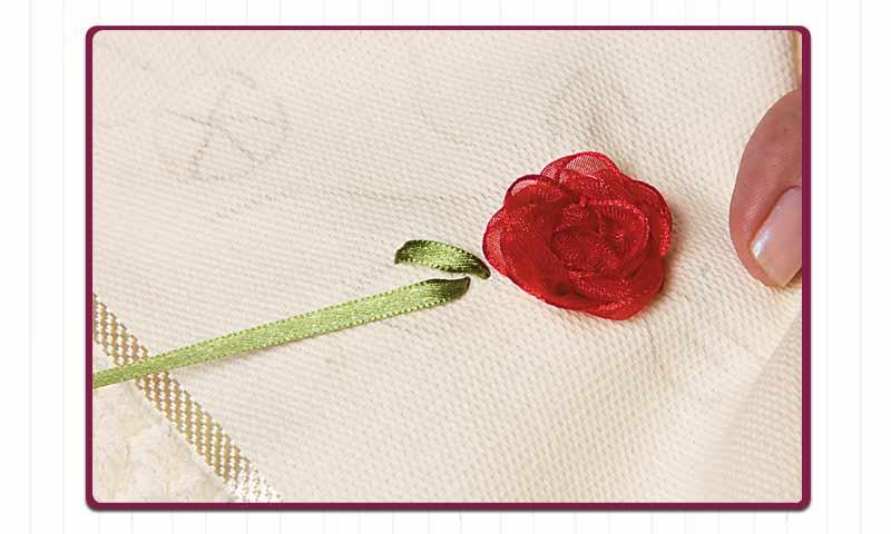 toalha-bordada-passo-5