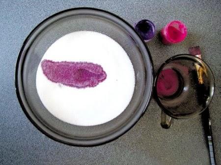 vaso-sal-colorido-passo-2